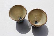 画像4: ノモ陶器製作所  フリーカップ(大) (4)