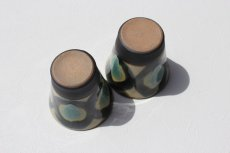 画像5: ノモ陶器製作所  フリーカップ(大) (5)