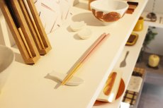 画像2: STIIK お箸2膳セット (2)