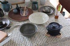 画像10: タナカマナブ  6寸鉢 (10)