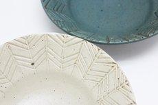 画像7: タナカマナブ  6寸鉢 (7)