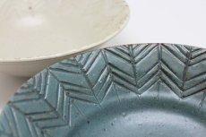 画像4: タナカマナブ  6寸鉢 (4)