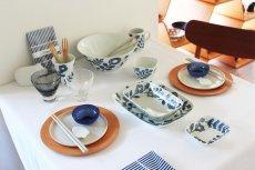 画像7: Pebble Ceramic Design Studio  オープンカップL プランツ (7)