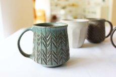画像3: タナカマナブ  マグカップ (3)