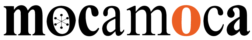 mocamoca